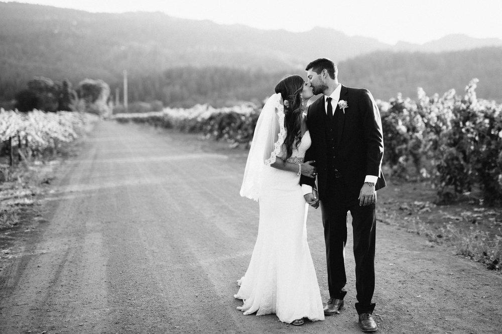 bestweddingphotographer-2007.jpg