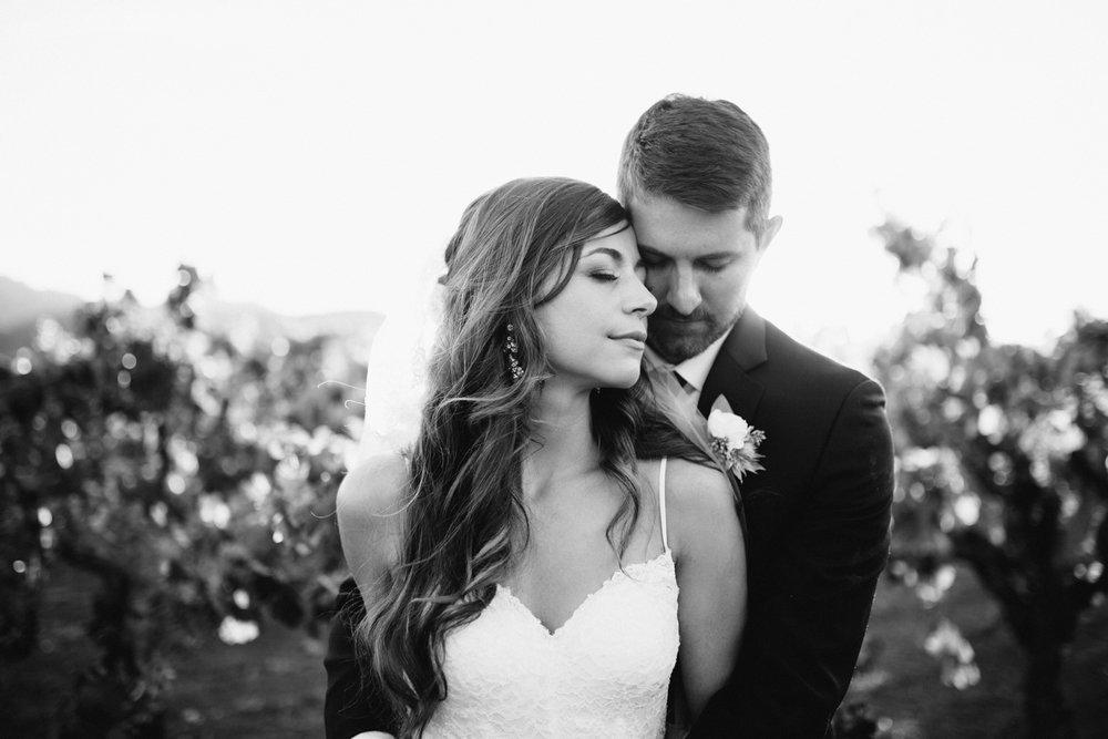 bestweddingphotographer-2008.jpg