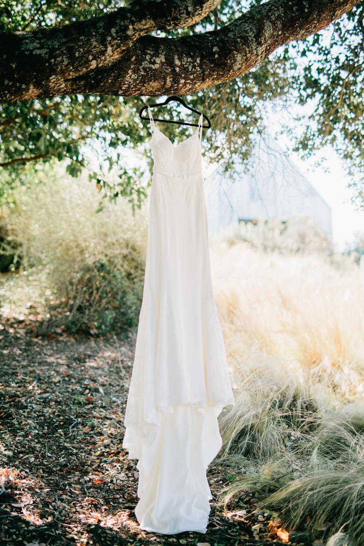 bestweddingphotographer-2011.jpg