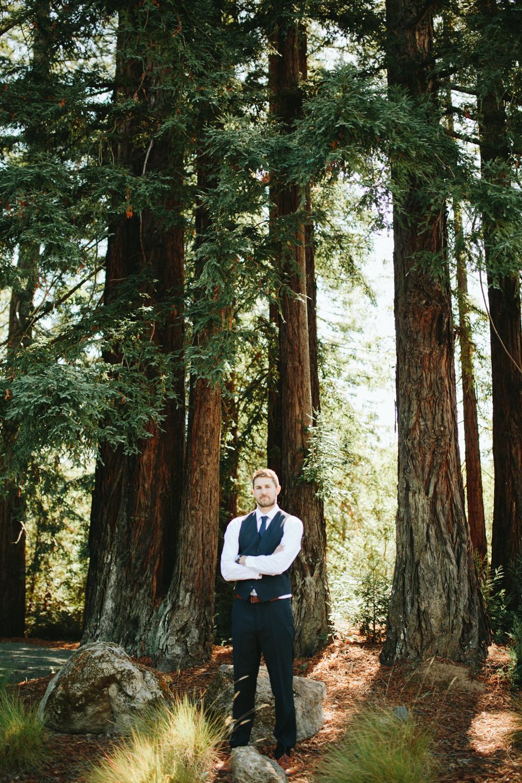 bestweddingphotographer-2023.jpg
