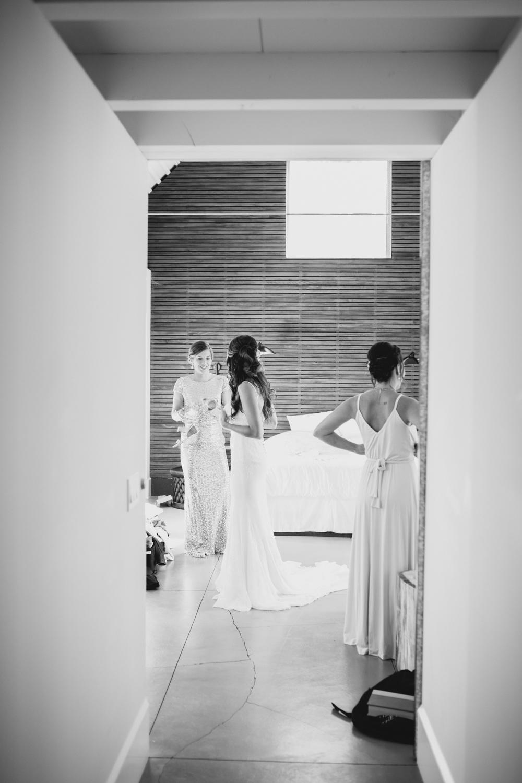 bestweddingphotographer-2032.jpg