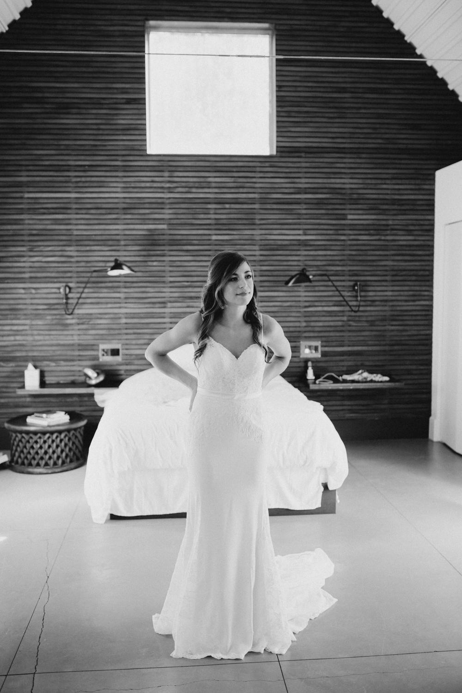 bestweddingphotographer-2033.jpg