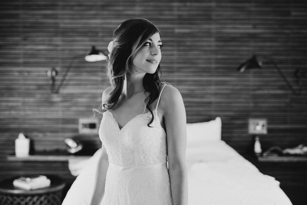bestweddingphotographer-2034.jpg