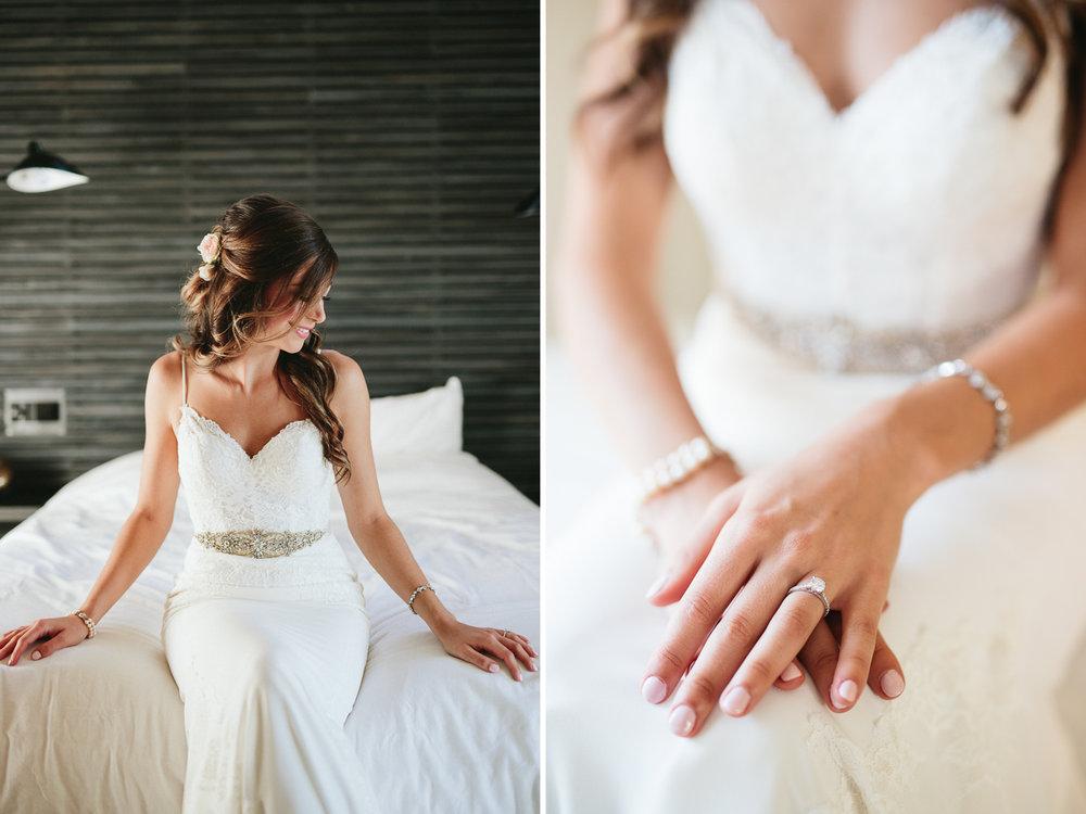 bestweddingphotographer-2035.jpg