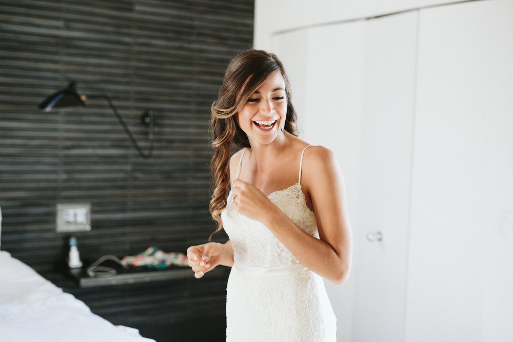 bestweddingphotographer-2037.jpg