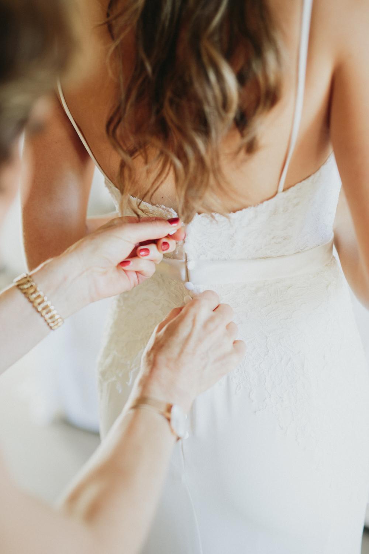 bestweddingphotographer-2038.jpg