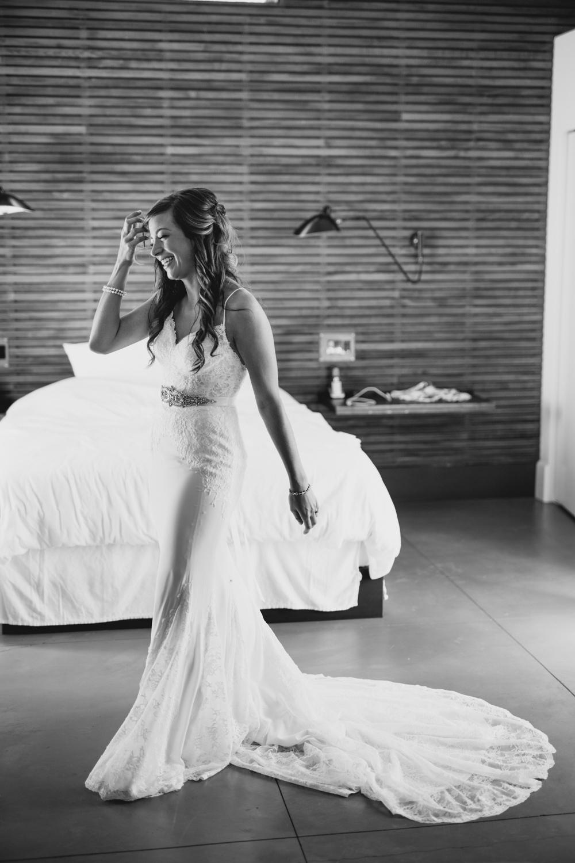 bestweddingphotographer-2040.jpg