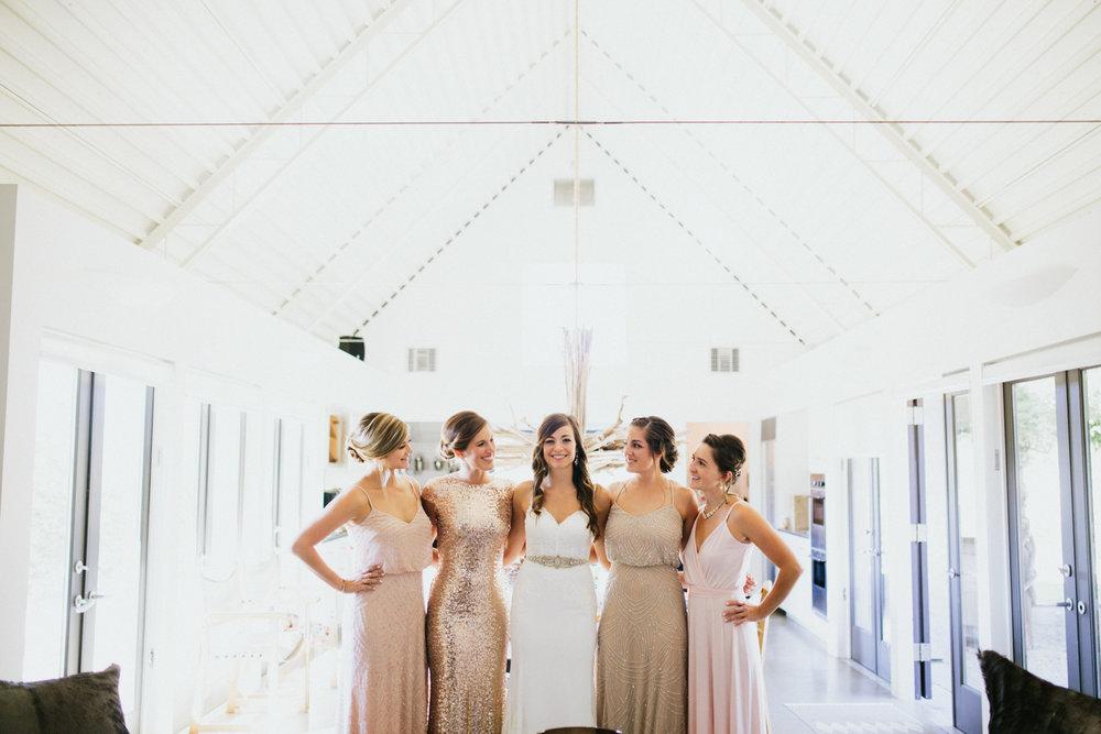 bestweddingphotographer-2042.jpg