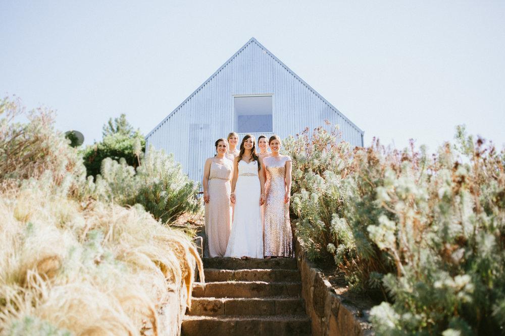 bestweddingphotographer-2043.jpg