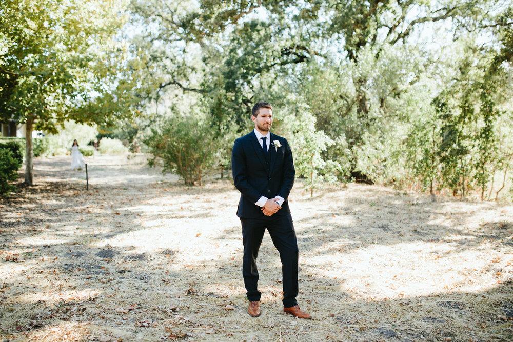 bestweddingphotographer-2049.jpg