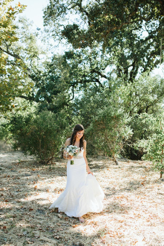 bestweddingphotographer-2050.jpg