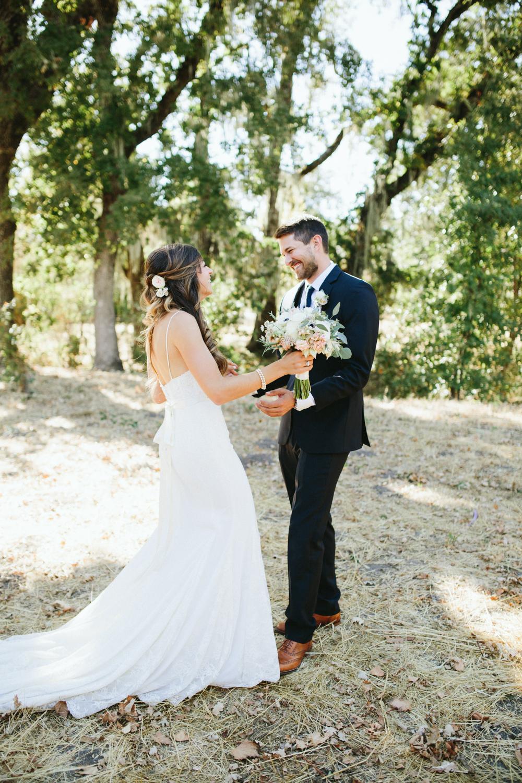 bestweddingphotographer-2051.jpg