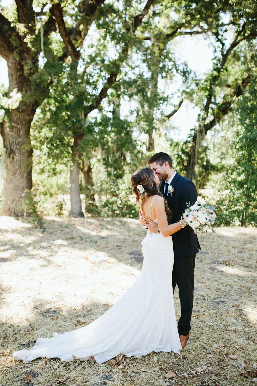 bestweddingphotographer-2052.jpg