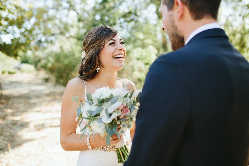 bestweddingphotographer-2053.jpg