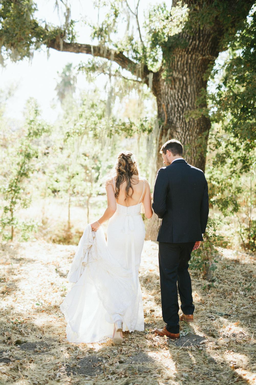 bestweddingphotographer-2054.jpg