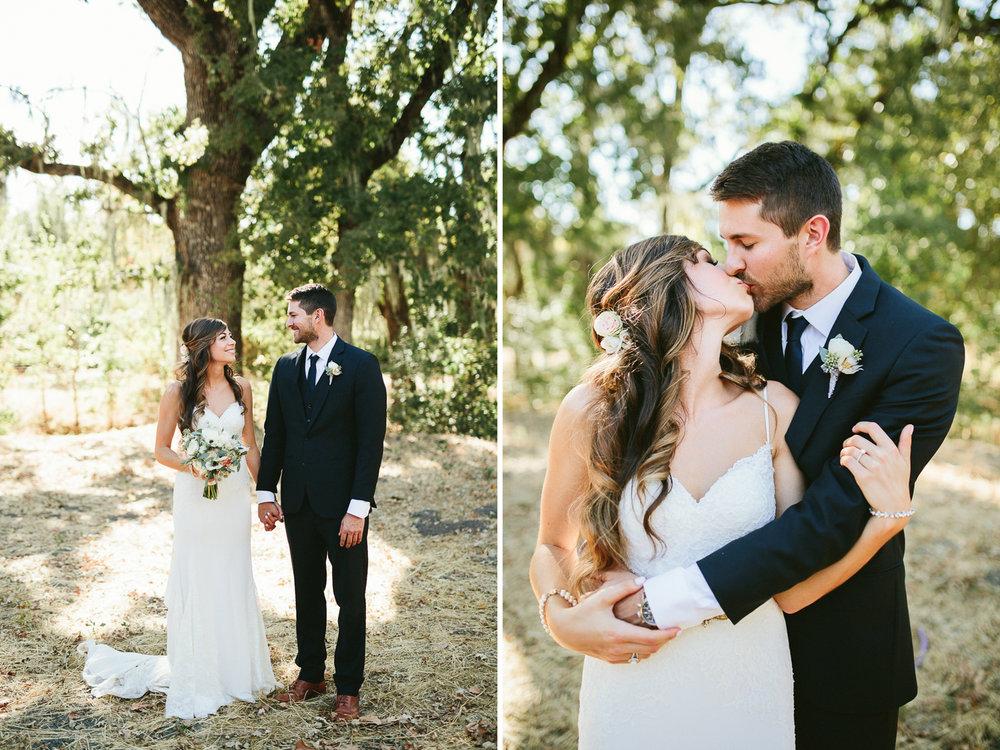 bestweddingphotographer-2055.jpg