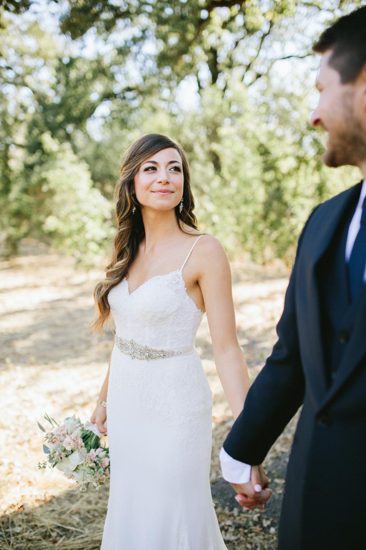 bestweddingphotographer-2056.jpg