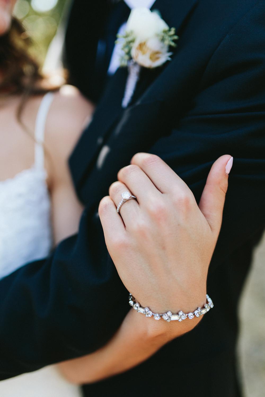 bestweddingphotographer-2058.jpg