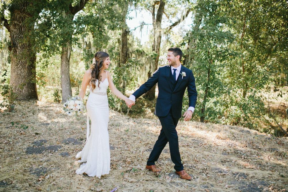 bestweddingphotographer-2057.jpg