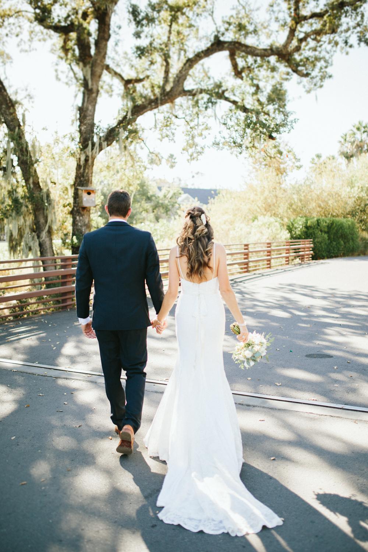 bestweddingphotographer-2059.jpg