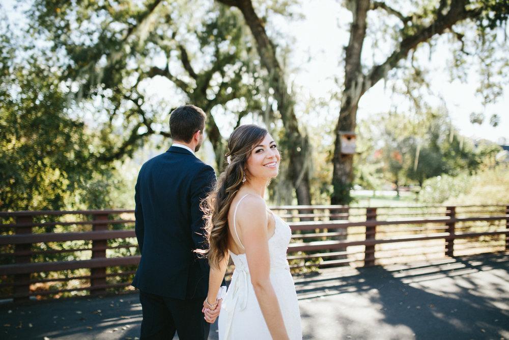 bestweddingphotographer-2060.jpg
