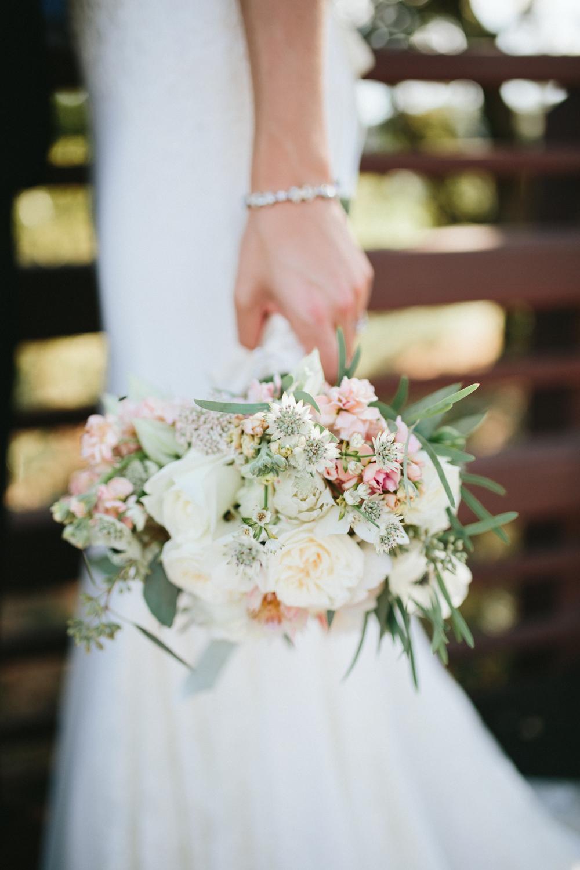 bestweddingphotographer-2062.jpg