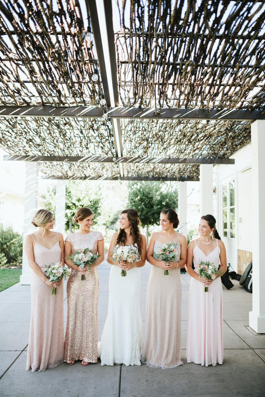 bestweddingphotographer-2066.jpg