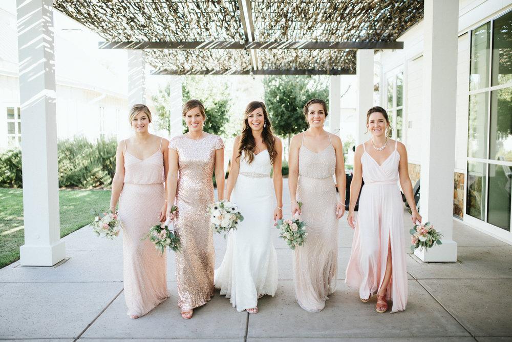 bestweddingphotographer-2067.jpg
