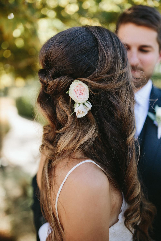 bestweddingphotographer-2069.jpg