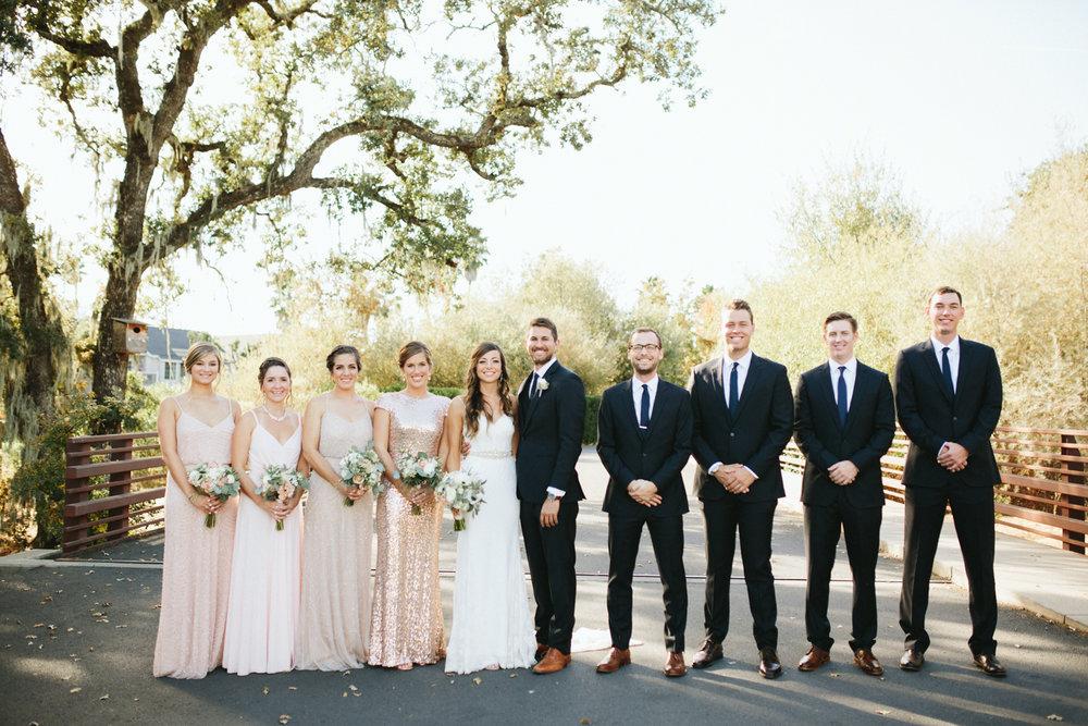 bestweddingphotographer-2070.jpg