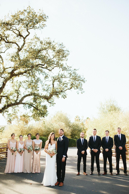 bestweddingphotographer-2071.jpg