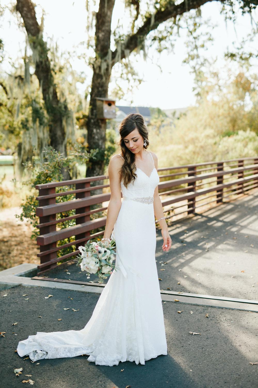 bestweddingphotographer-2072.jpg