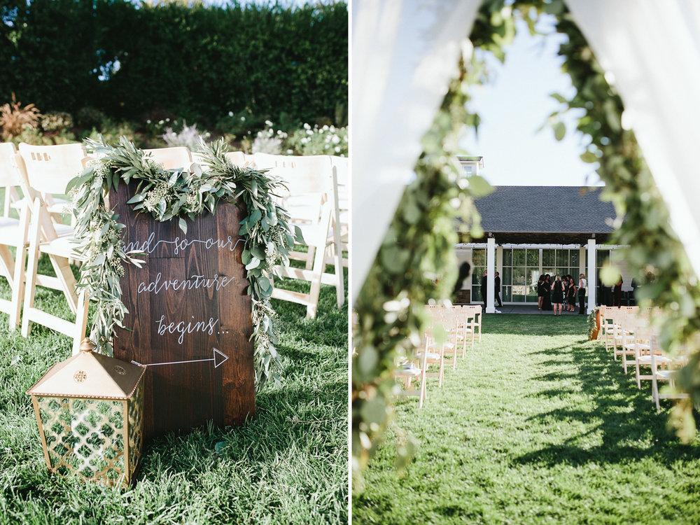 bestweddingphotographer-2076.jpg