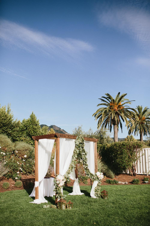 bestweddingphotographer-2077.jpg
