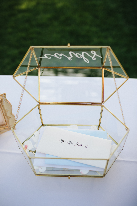 bestweddingphotographer-2080.jpg