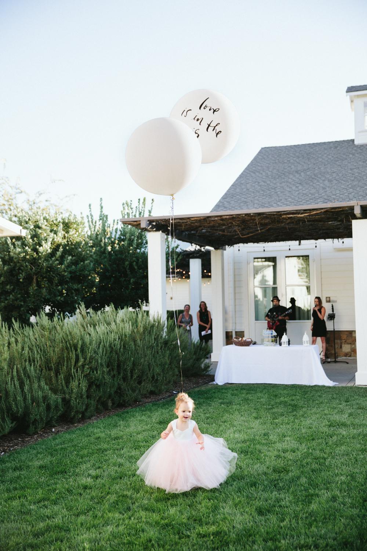 bestweddingphotographer-2082.jpg
