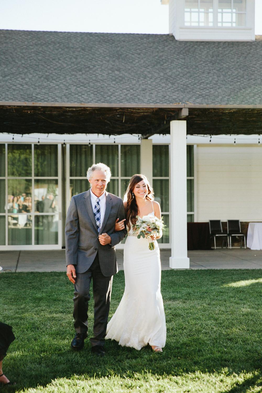 bestweddingphotographer-2083.jpg