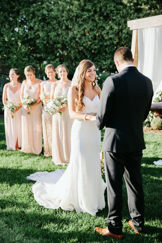 bestweddingphotographer-2084.jpg