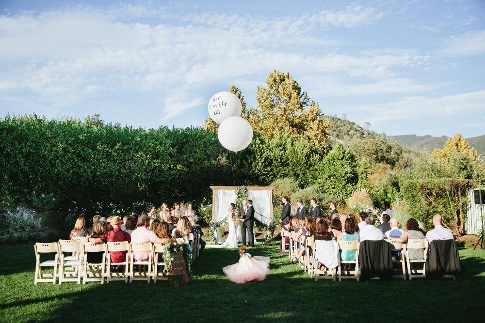 bestweddingphotographer-2085.jpg