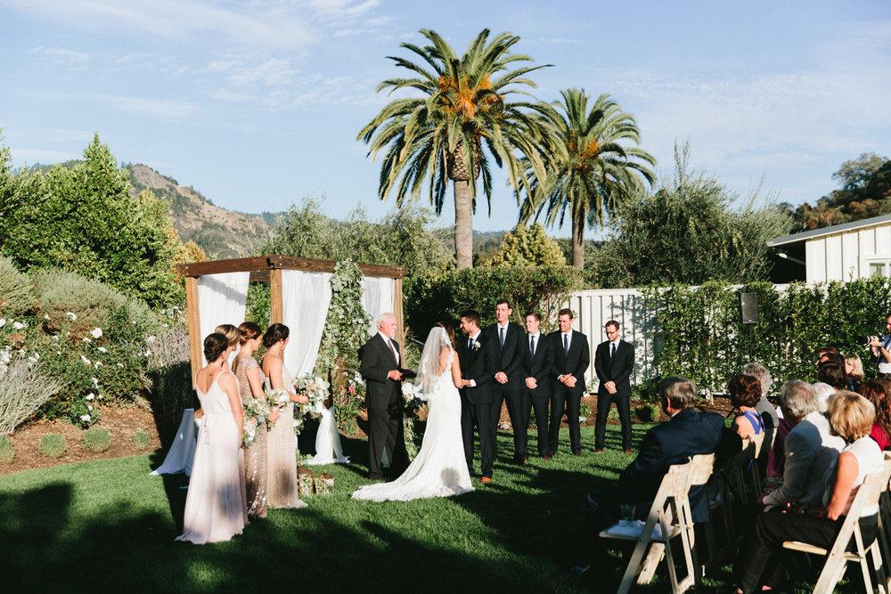 bestweddingphotographer-2086.jpg