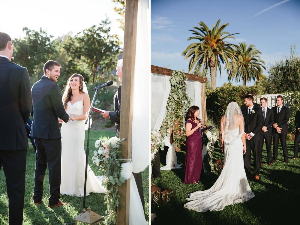 bestweddingphotographer-2087.jpg