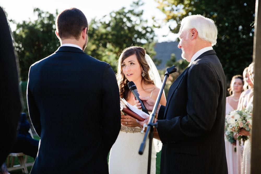 bestweddingphotographer-2088.jpg