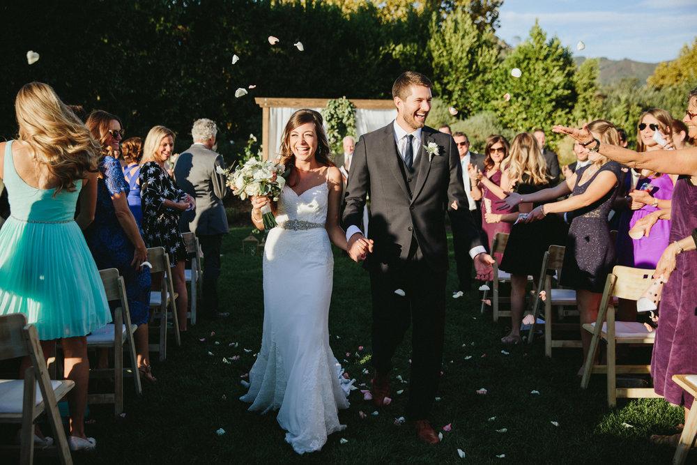 bestweddingphotographer-2089.jpg
