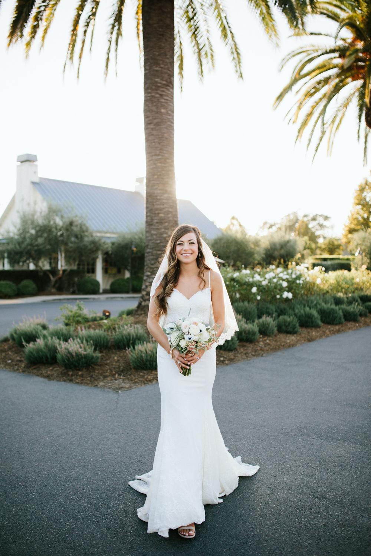 bestweddingphotographer-2091.jpg