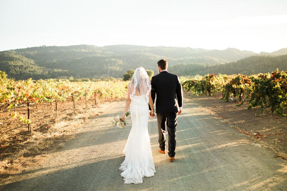 bestweddingphotographer-2092.jpg