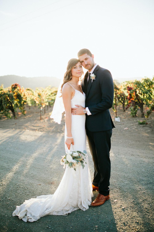 bestweddingphotographer-2093.jpg