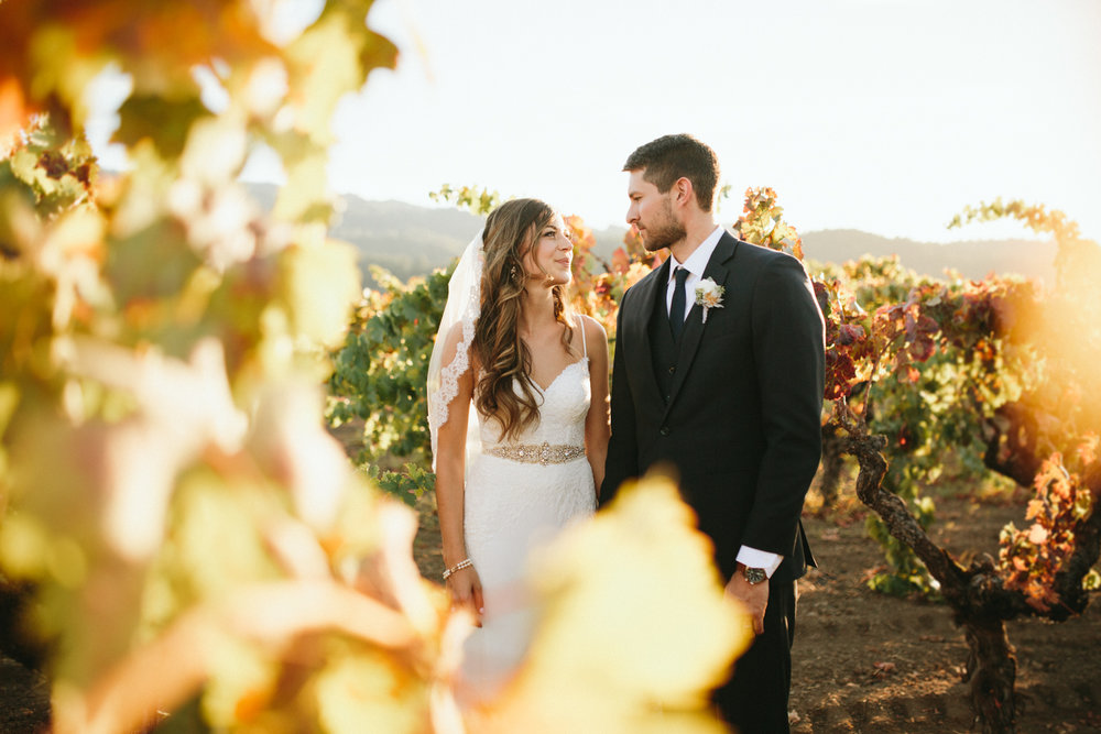bestweddingphotographer-2094.jpg