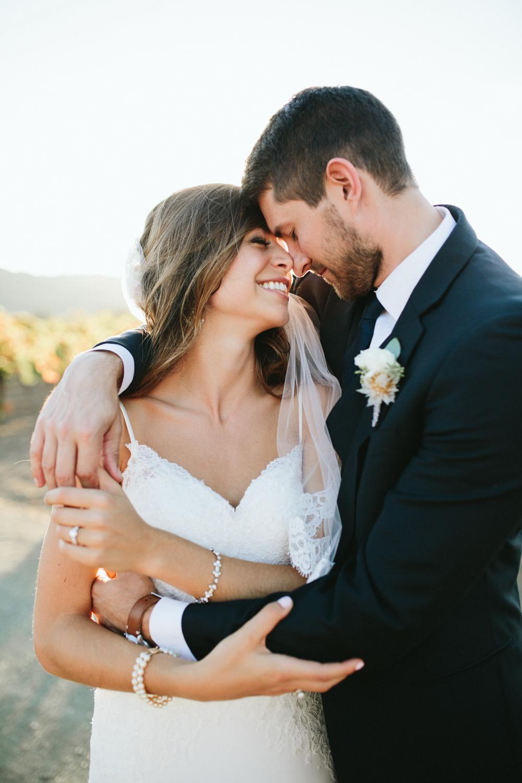 bestweddingphotographer-2095.jpg