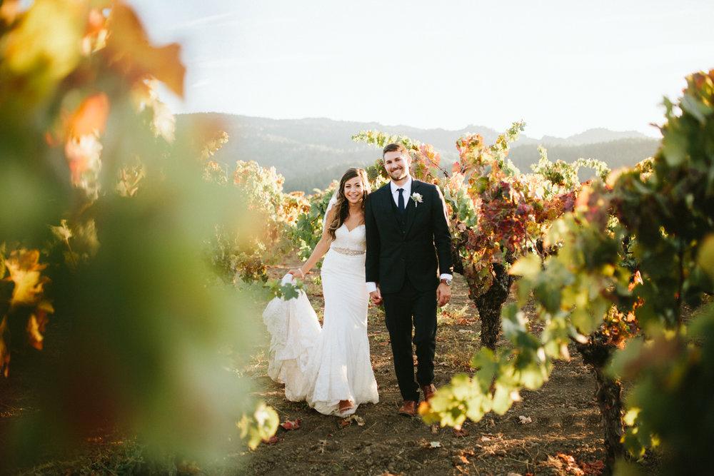 bestweddingphotographer-2096.jpg
