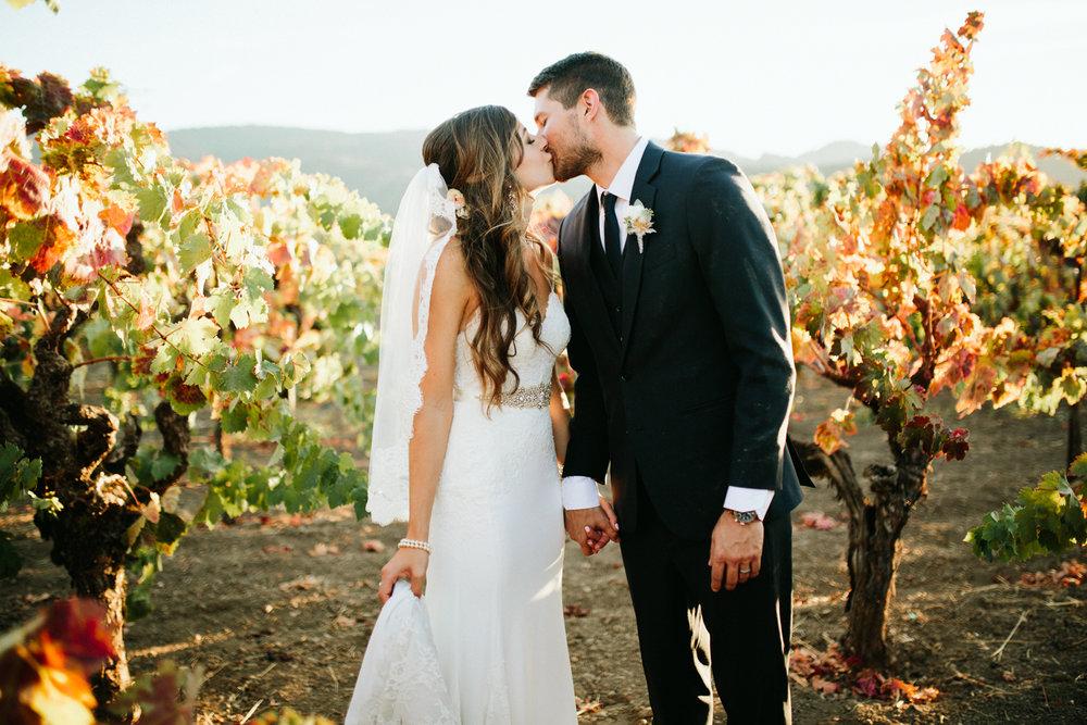 bestweddingphotographer-2097.jpg